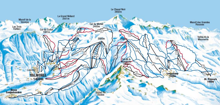 France_valmorel_ski_piste_map.png